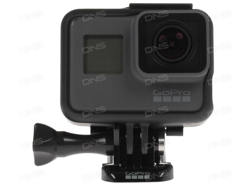 Як вибрати gopro black edition