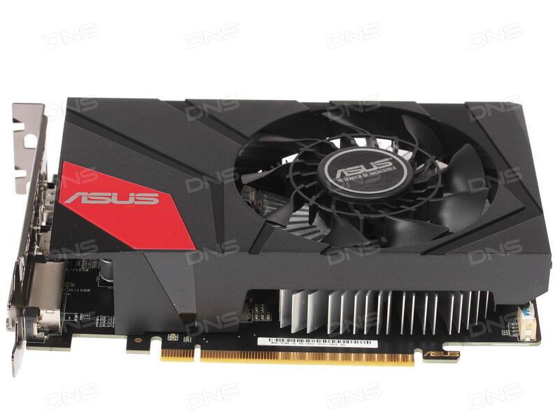 DRIVER UPDATE: AMD RADEON R7 360 SERIES