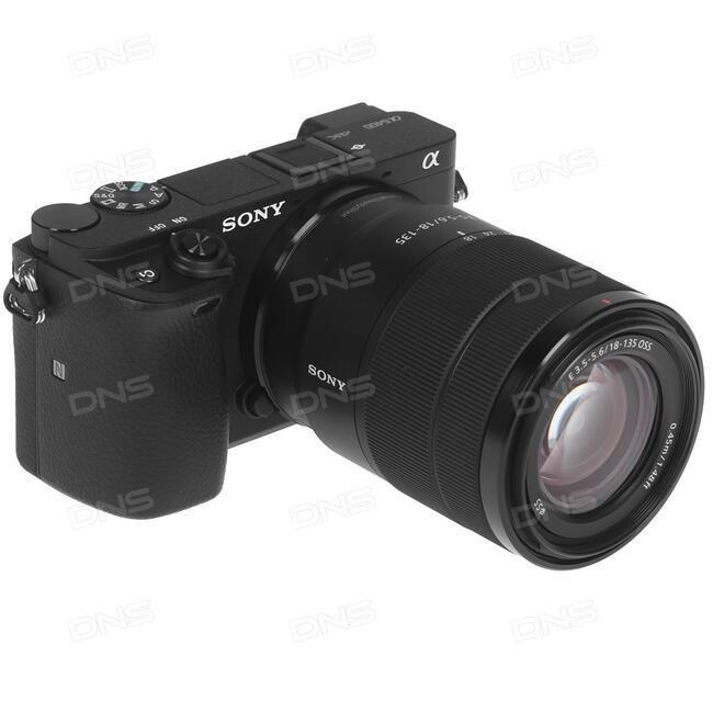 ремонт цифровых фотоаппаратов якутск для