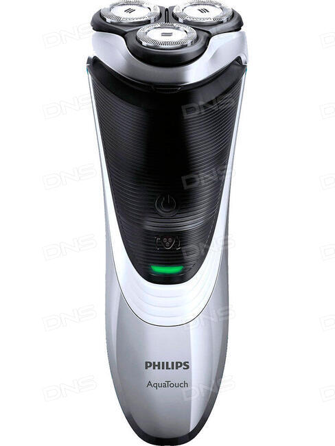 Электробритва Philips PT731/16