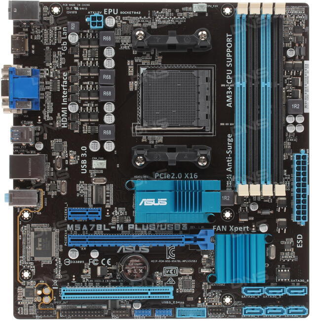 ASUS M5A78LUSB3 EPU-4 ENGINE DRIVERS FOR WINDOWS DOWNLOAD