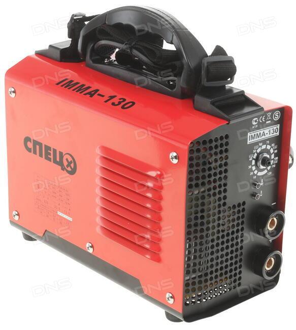Сварочный аппарат инвертор in 130 стабилизатор напряжения энергия м