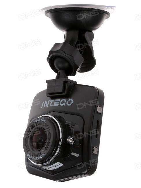 Видеорегистратор intego vx 90 челябинск авторегистратор приобрести