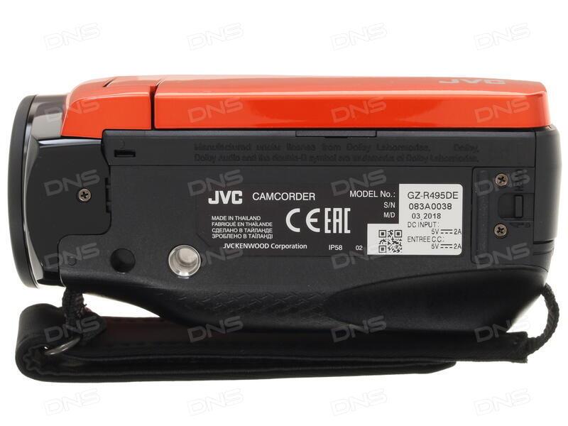 Ремонт видеокамер сенсорный экранов jvc - ремонт в Москве ремонт телефона русь пропадает слышимость - ремонт в Москве