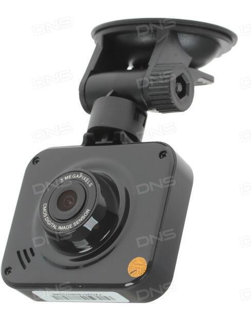 AutoExpert DVR-930, Black автомобильный видеорегистратор - фото 3