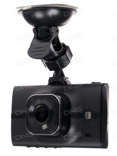 Видеорегистратор Prestigio RoadRunner 330i - фото 2