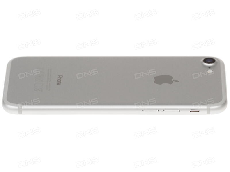 Айфон 7 купить в новосибирске днс айфон 6 как новый купить в саратове