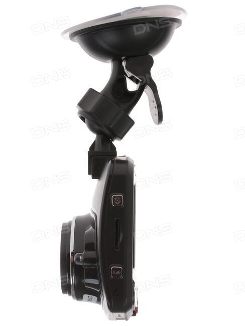видеорегистратор avr-450 ritmix