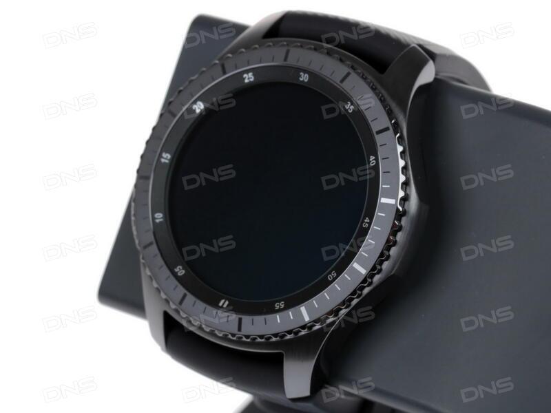 Купить мужские часы самсунг часы наручные отечественные золотые