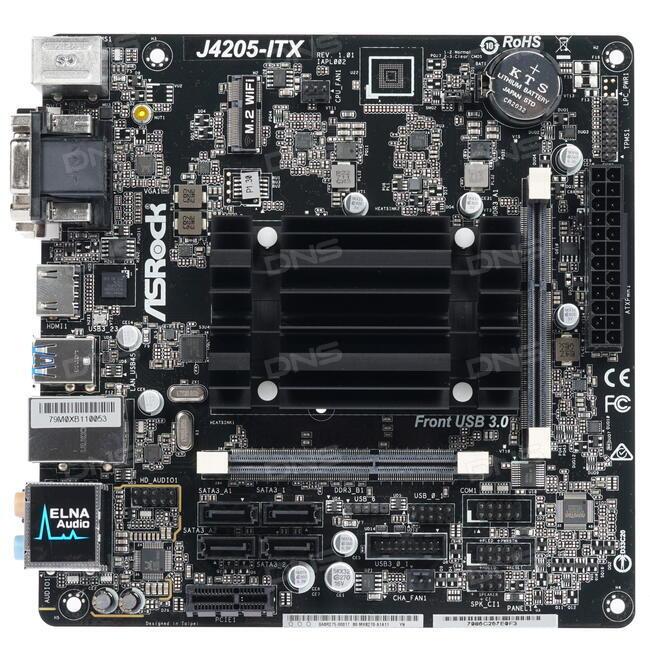 ASROCK J4205-ITX REALTEK LAN DRIVERS FOR WINDOWS 7