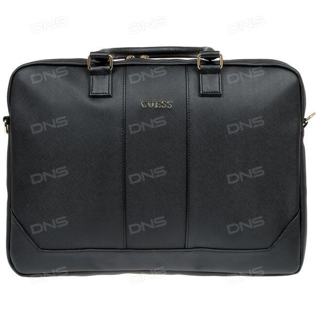 Guess Saffiano Look Bag
