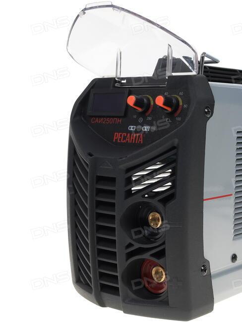 Сварочный аппарат марки технические характеристики хитачи сварочный аппарат и цены