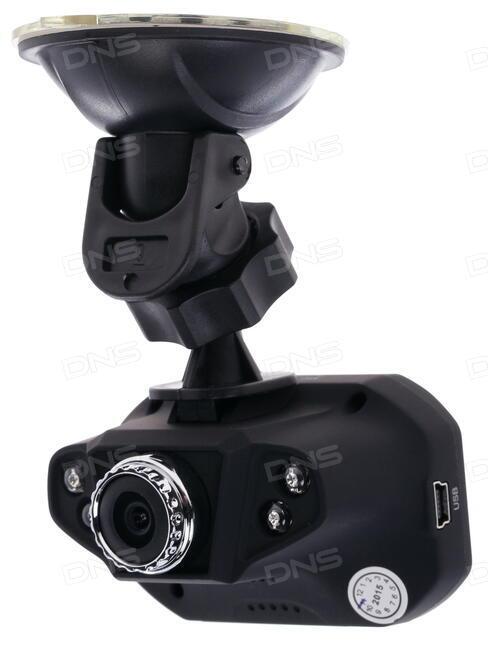Видеорегистратор Prestige 338 - фото 8