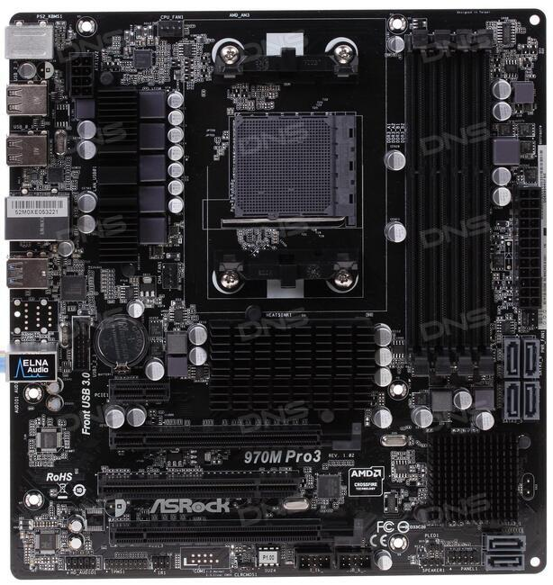 ASROCK 970 PRO3 APPCHARGER WINDOWS 8 DRIVER DOWNLOAD
