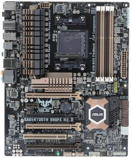 ASUS SABERTOOTH 990FX R2.0 AMD RAID WINDOWS 10 DRIVER