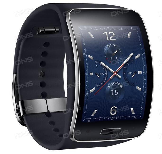 Смарт часы мужские наручные самсунг купить фитнес часы в перми