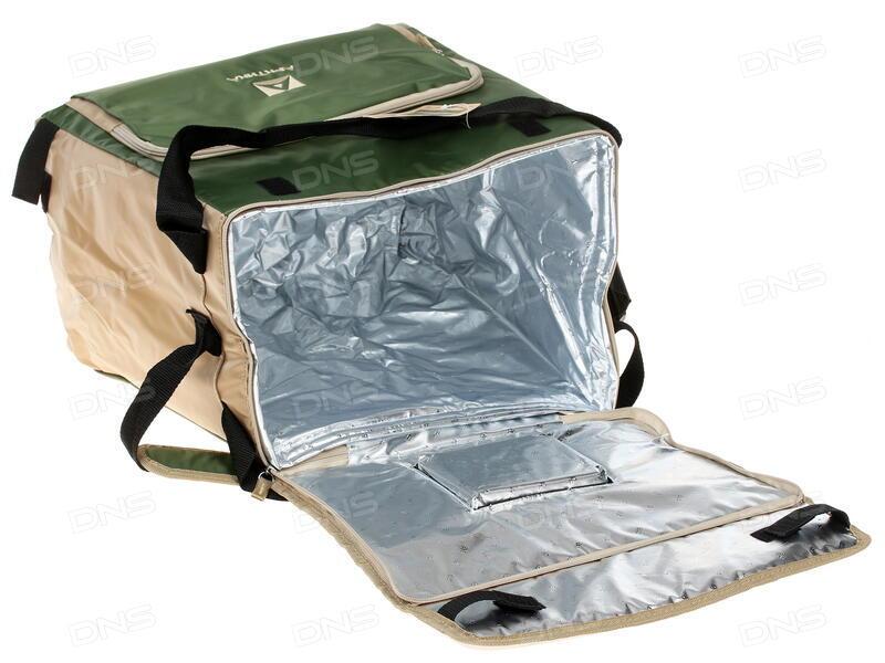 f8018f687616 Купить Сумка-холодильник Арктика 3000-30 в интернет магазине DNS ...