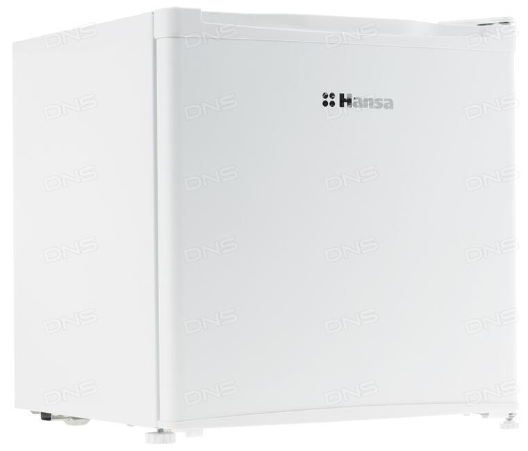 купить холодильник недорого в ногинске паромной