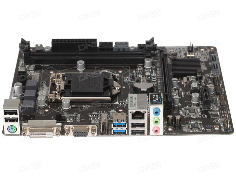 ASRock B85M-HDS Realtek LAN Drivers for PC