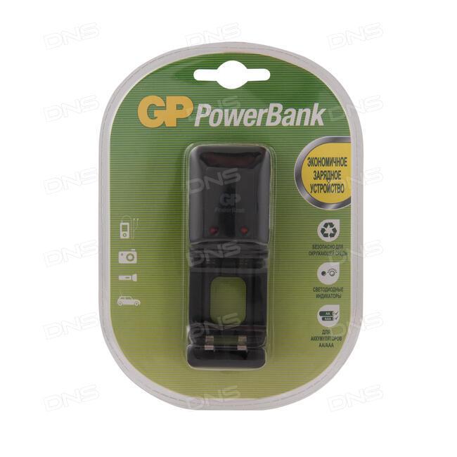 Зарядные устройства gp для аккумуляторов aa aaa