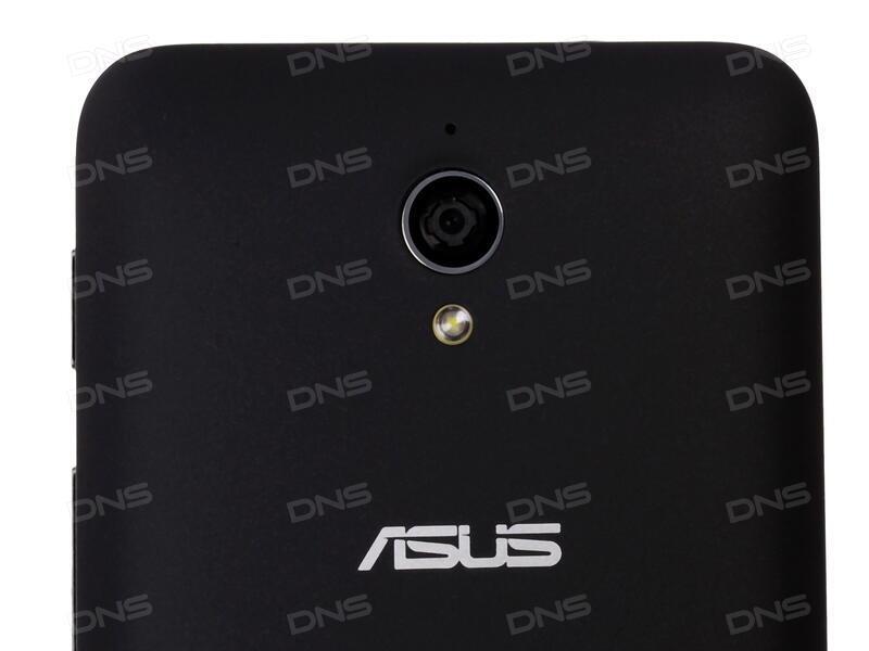 45quot ASUS ZenFone C ZC451CG 8