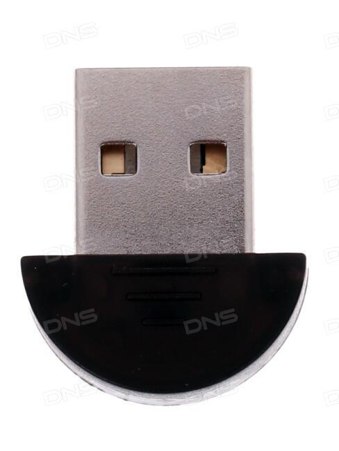 dexp bluetooth адаптер драйвер