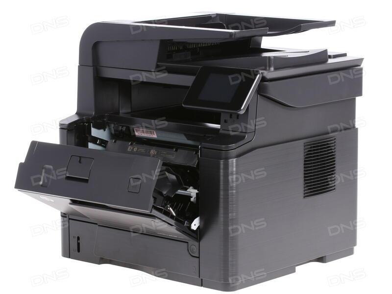 hp laserjet 400 mfp m425dn driver for ubuntu