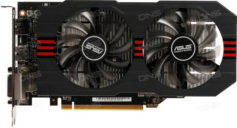 AMD RADEON R7 360 SERIES DRIVER FOR WINDOWS MAC