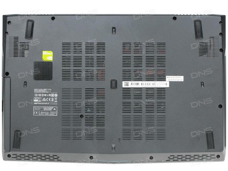 MSI CX62 6QD RADIO SWITCH DRIVERS PC