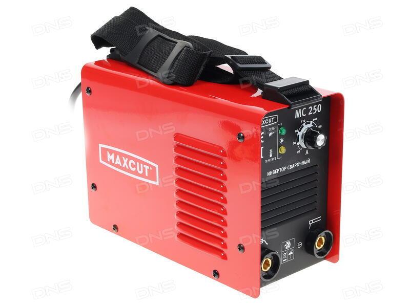Какой выбрать сварочный аппарат форум стабилизаторы напряжения до 20 вольт