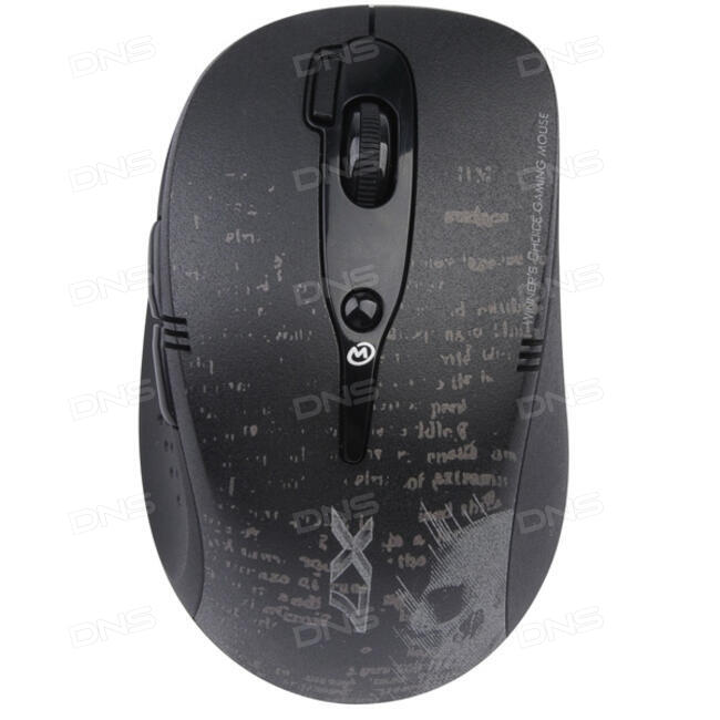 MOUSE X7 R4 DRIVERS FOR MAC DOWNLOAD
