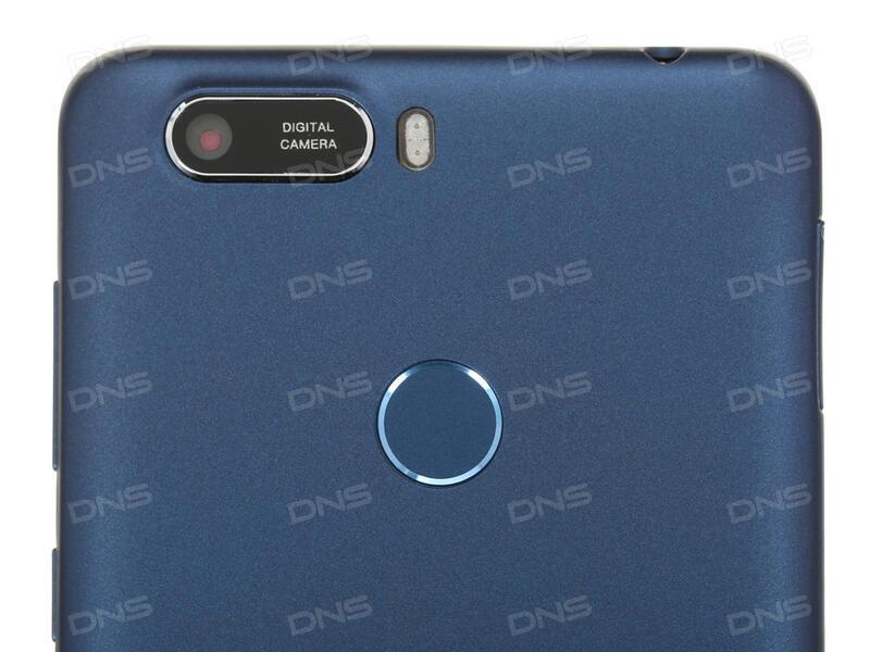 Обман ремонт смартфона камера сколько стоит ремонт гнезда зарядки телефона леново - ремонт в Москве