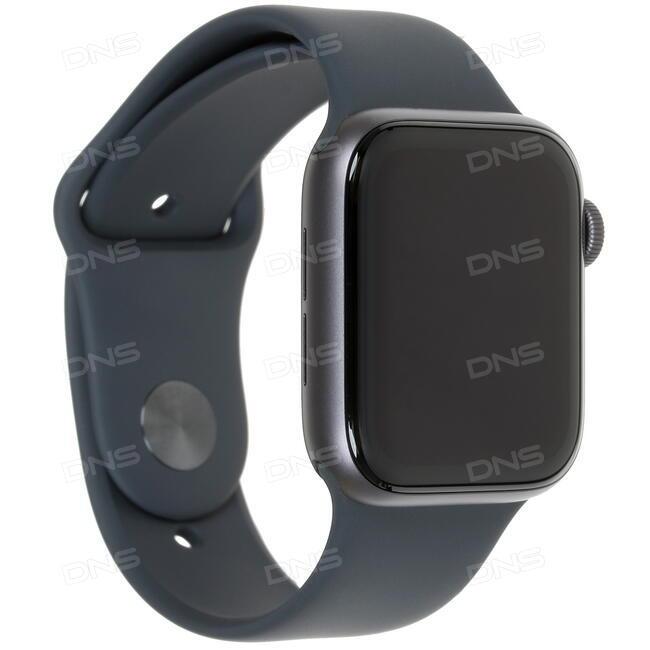 Стоимость часы apple watch продать в можно где курске часы