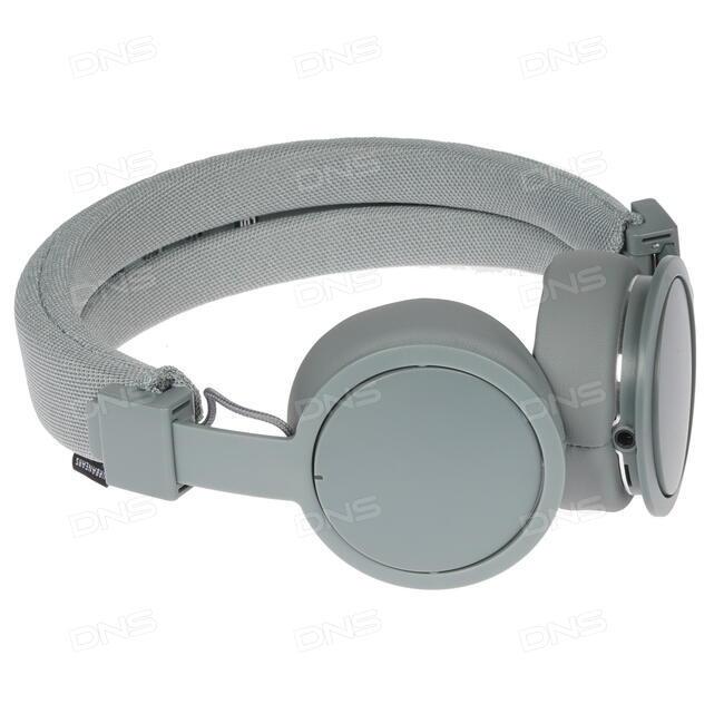 Купить Bluetooth стереогарнитура URBANEARS PLATTAN ADV Wireless ... 93b99805faaac
