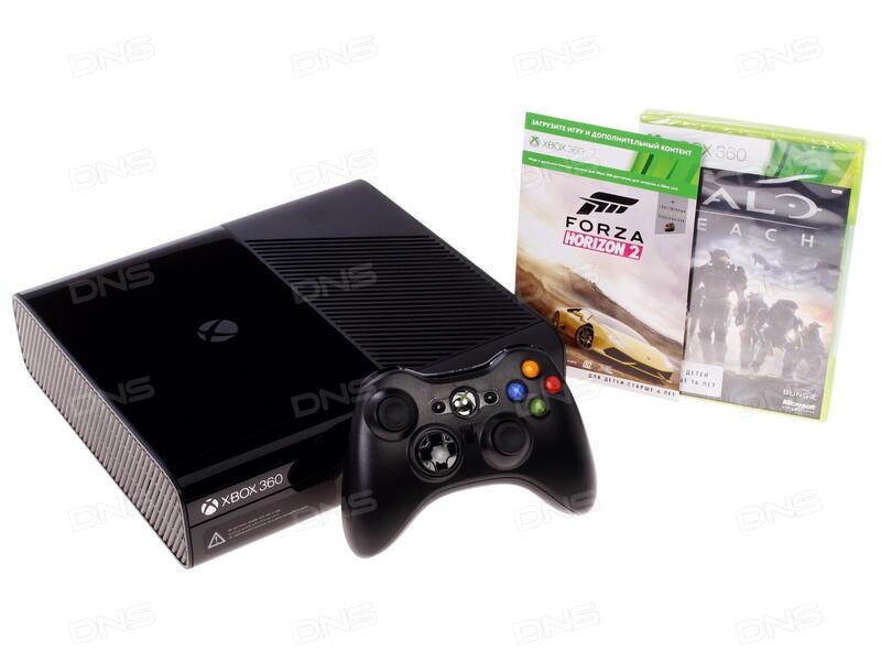 Купить игровую приставку консоль Xbox 360 PS4 PS3 PS2