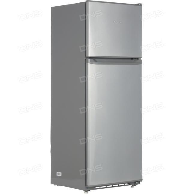 8e5b8c6233ab Купить Холодильник Nord NRT 145 332 серебристый в интернет магазине ...