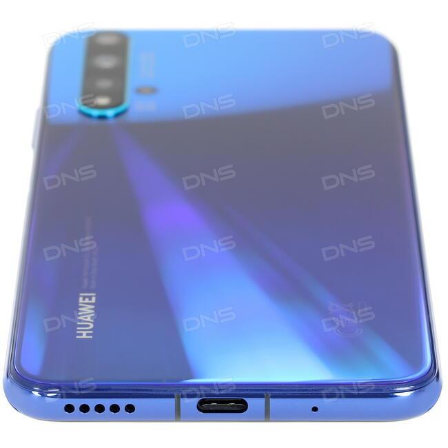Huawei nova отзывы выгода личный кабинет вход