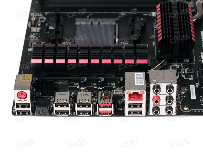 MSI 990FXA GAMING ATHEROS KILLER NETWORK WINDOWS XP DRIVER