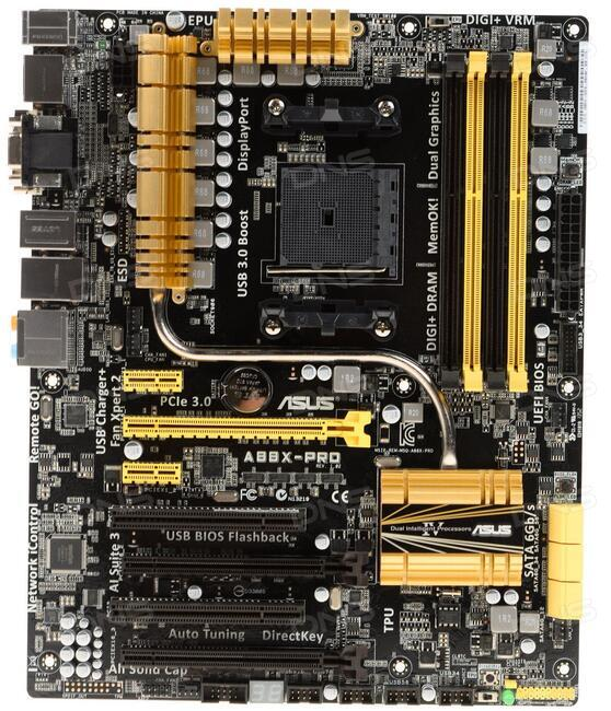 DRIVERS FOR ASUS A88X-PRO AMD CHIPSETGRAPHICS