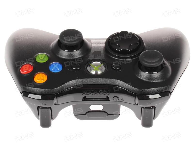 Купить Геймпад Defender Game Master G2 черный по супер
