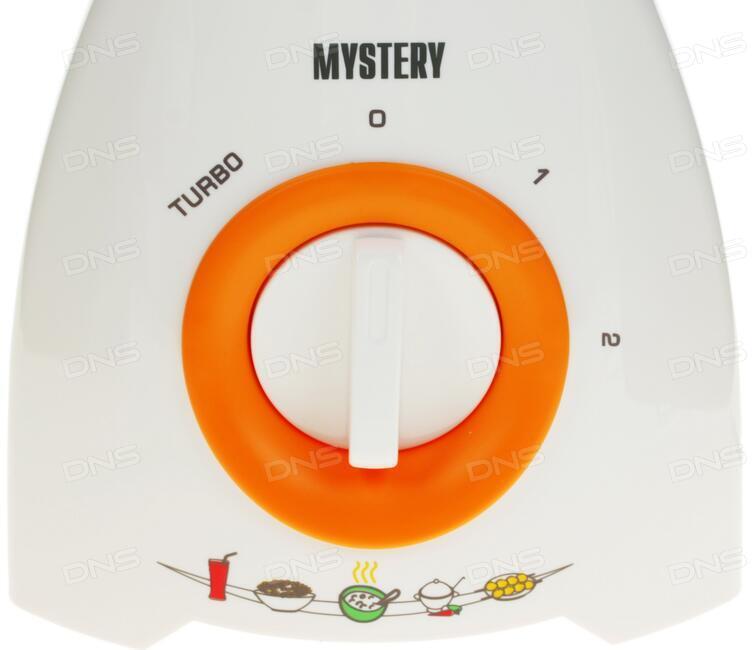 Mystery mx 605, автомобильная охранная система | инструкция по.