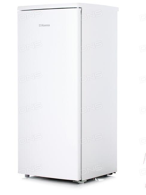 морозильный шкаф ханса fz208.3 инструкция по применению