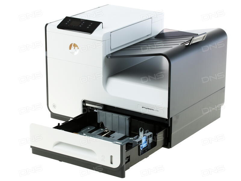 Hp Pro 3330 Mt Desktop Drivers For Windows 7 64 Bit ••▷ SFB
