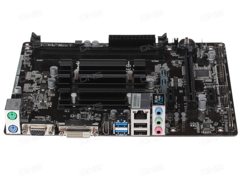 ASROCK J3710M DRIVERS FOR WINDOWS 8