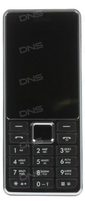 6c163675653e Отзывы покупателей о Сотовый телефон Vertex D514 черный. Интернет ...
