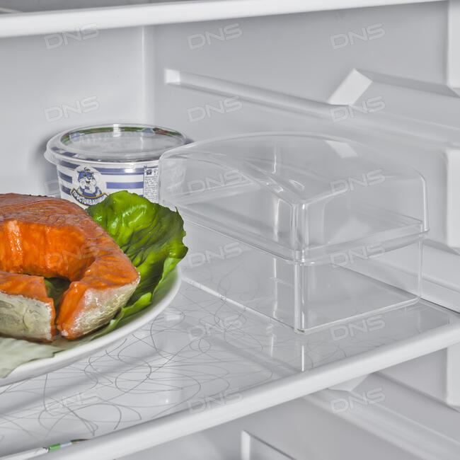купить холодильник саратов 264