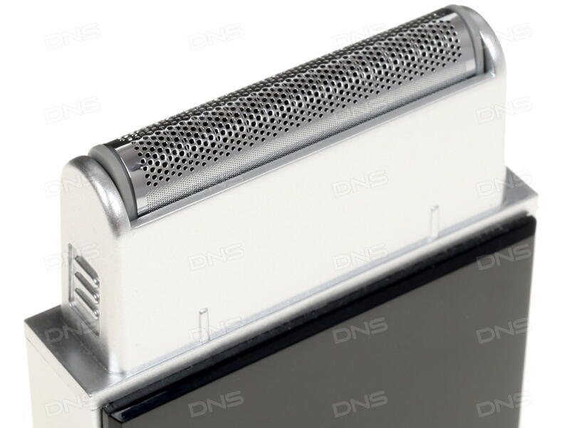 Купить Электробритва Saturn ST-HC8018 в интернет магазине DNS ... dfda238959702