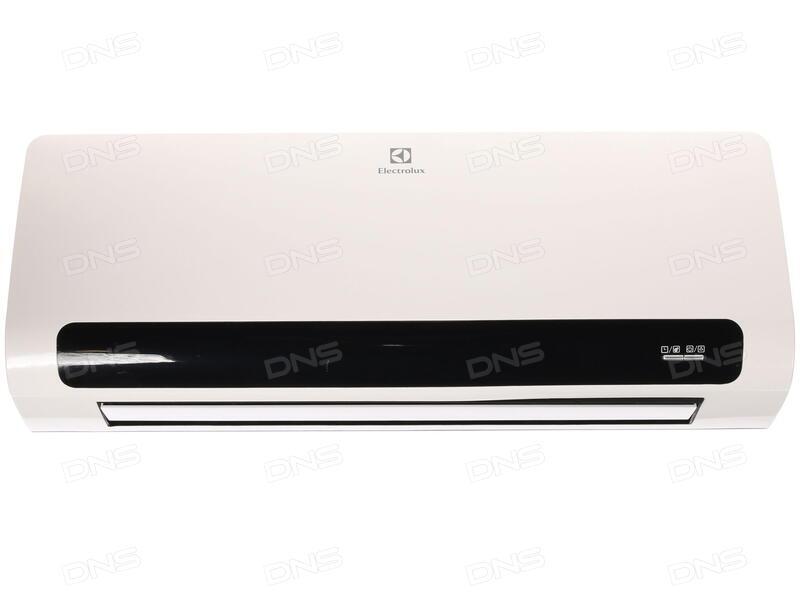 334211d8c0b84 Отзывы покупателей о Тепловентилятор Electrolux EFH/W-1020. Интернет ...