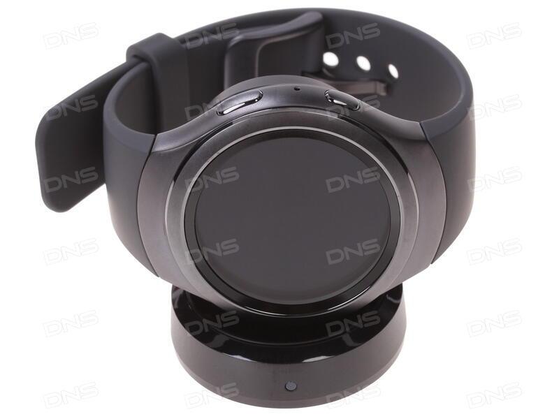Отзывы покупателей о CASIO PRW-3000 -1E - Товары.
