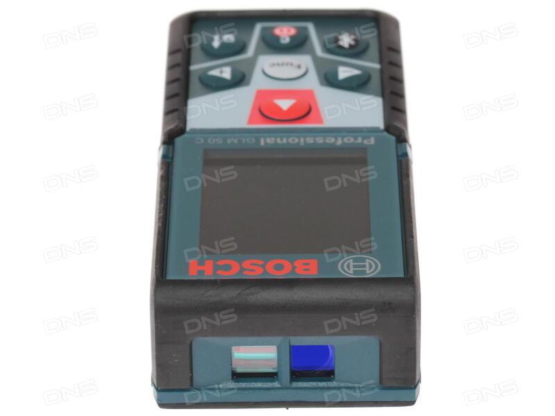 Bosch Entfernungsmesser App : Bosch plr c laser entfernungsmesser mit app anbindung im test